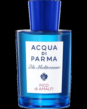 Acqua Di Parma Blu Mediterraneo Fico Di Amalfi, EdT