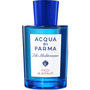 Blu Mediterraneo Fico Di Amalfi, EdT
