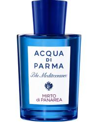 Acqua di Parma Mirto di Panarea EdT 30ml