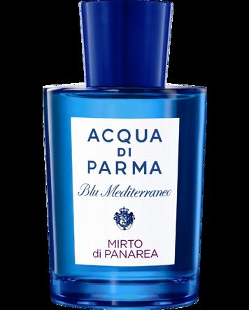 Acqua Di Parma Blu Mediterraneo Mirto Di Panarea, EdT