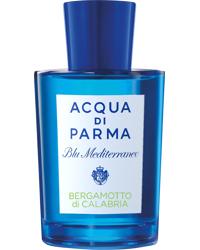 Blu Mediterraneo Bergamotto Di Calabria, EdT 30ml