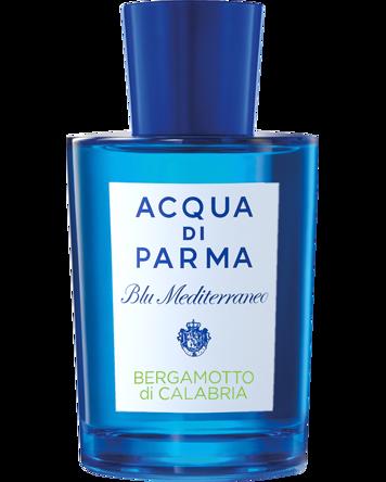 Acqua Di Parma Blu Mediterraneo Bergamotto Di Calabria, EdT