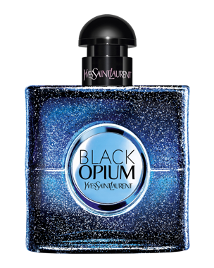 Black Opium Intense, EdP