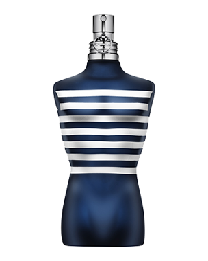 Le Male In The Navy, EdT 125ml