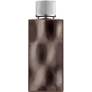 First Instinct Extreme, EdP 50ml