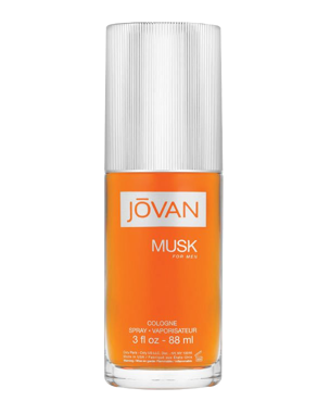 Musk for Men, EdC 88ml