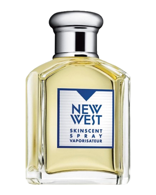 New West, EdT 100ml
