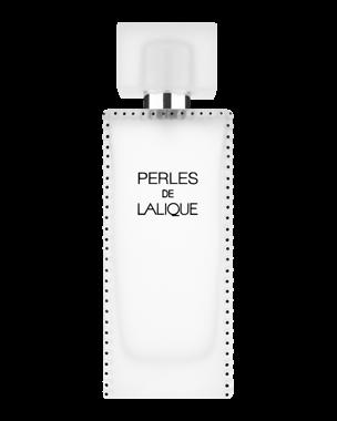 Perles de Lalique, EdP 100ml