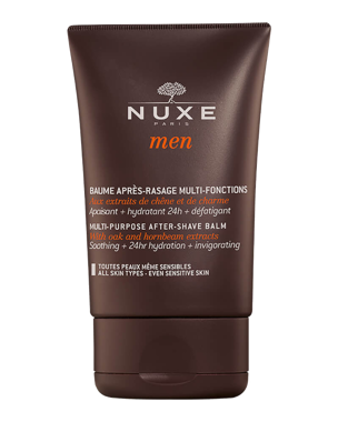 Multi-Purpose After Shave Balm 50ml