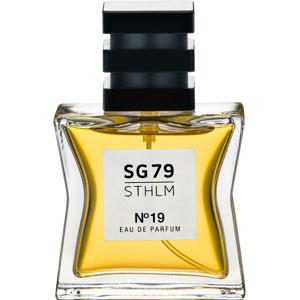 STHLM N°19, EdP 30ml
