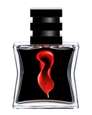 STHLM N°21 Red, EdP 30ml