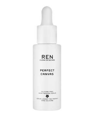 Perfect Canvas Silicone Free Serum 30ml