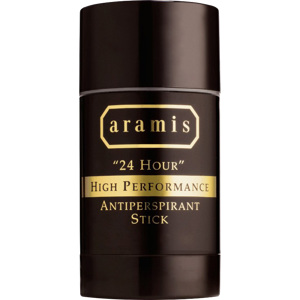 24 Hour Anti-Perspirant, Deostick 75g
