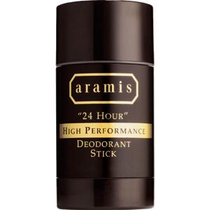 24 Hour High Performance, Deostick 75g