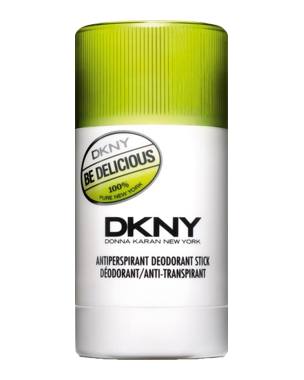 Be Delicious, Deostick 50g