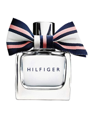 Hilfiger Woman Peach Blossom, EdP 30ml