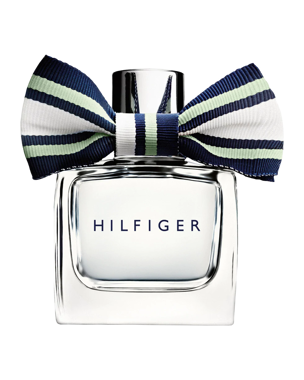 Hilfiger Woman Pear Blossom, EdP 30ml
