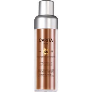 Sun Cream For Face Anti-Wrinkle SPF50 50ml