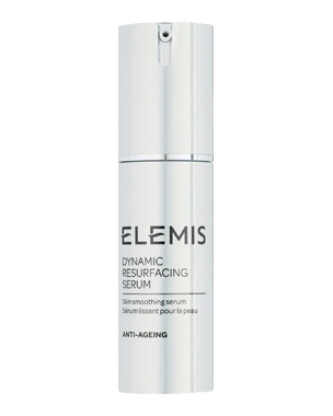 Dynamic Resurfacing Smoothing Serum 30ml