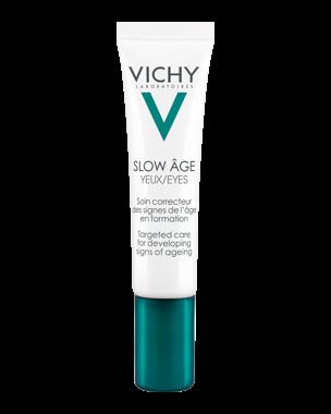 Slow Age Eye Cream 15ml
