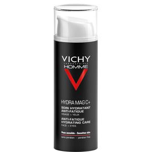 Homme Hydra Mag C+ Men's Face Cream 50ml