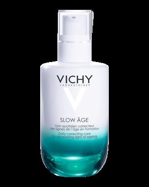 Slow Age Cream SPF25 50ml