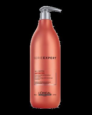 L'Oréal Professionnel Inforcer Shampoo
