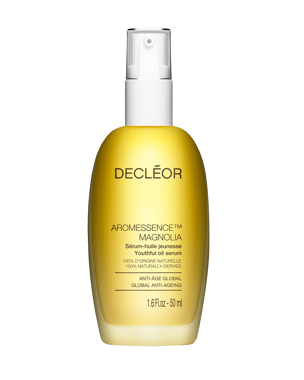 Aromessence Magnolia Youthful Oil Serum