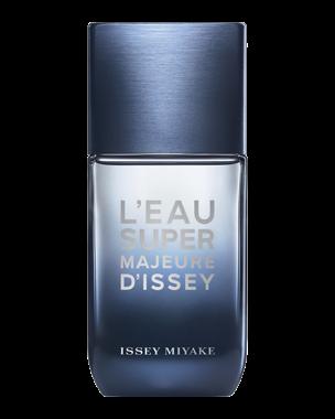 L'Eau Super Majeure D'issey, EdT 50ml