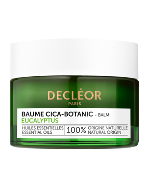 Cica Botanic Balm 50ml