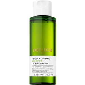 Cica-Botanic Oil 100ml
