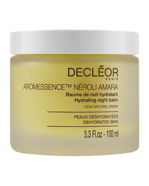 Aromessence Neroli Amara Night Balm 100ml