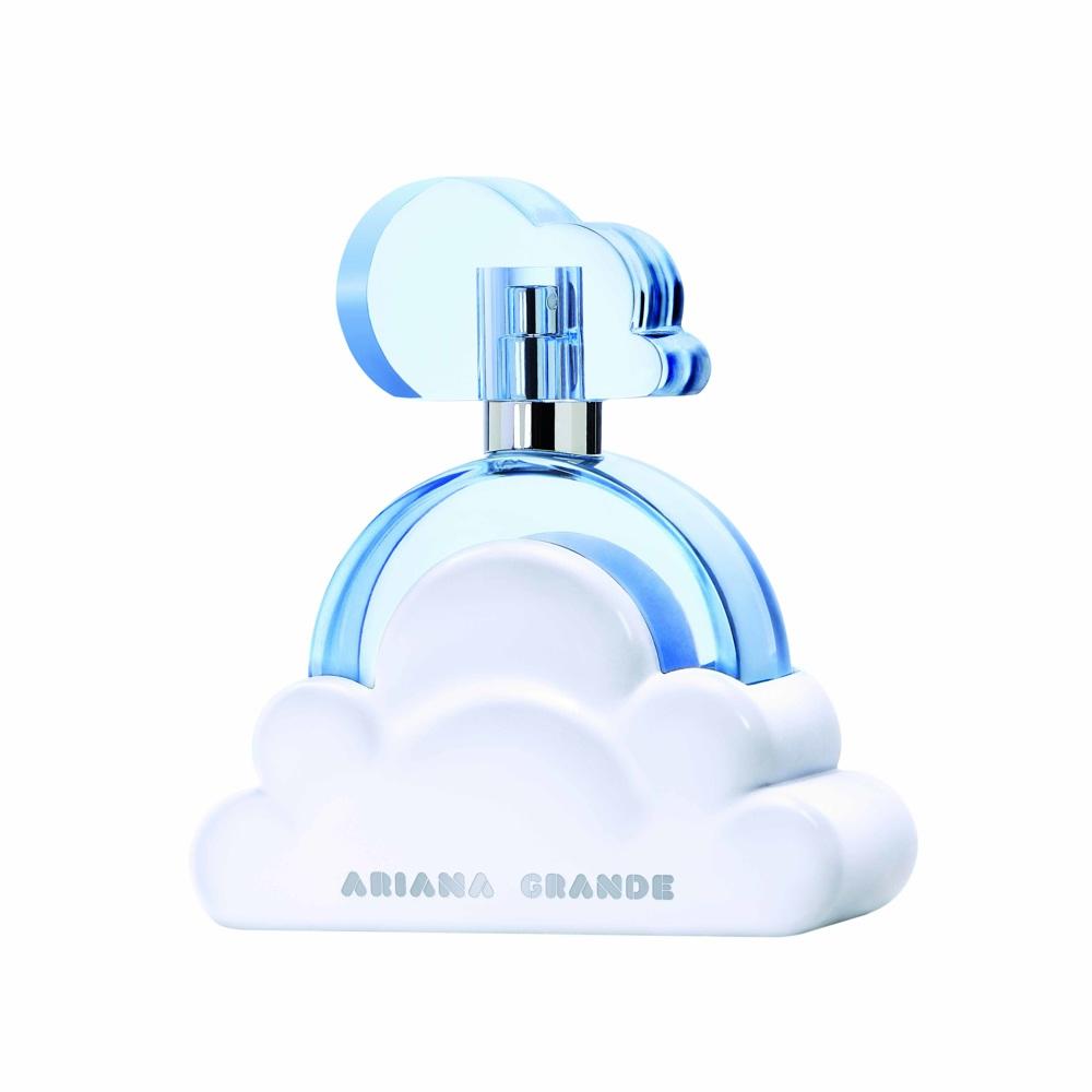 Cloud, EdP