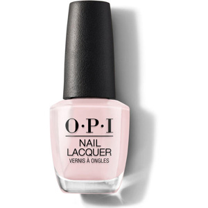 Nail Lacquer, Baby, take a vow