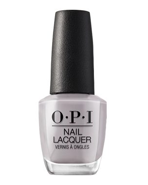 Nail Lacquer, Engagemeant to be