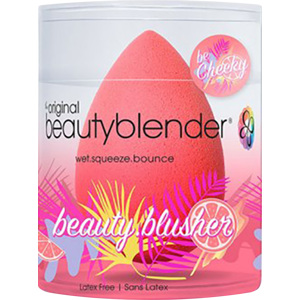 Beauty Blusher Cheeky