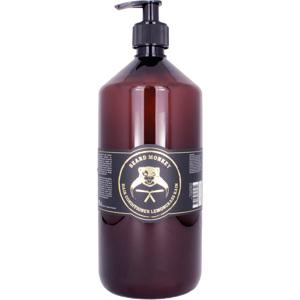 Hair Conditioner - Lemongrass Rain, 1000ml