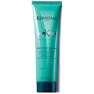 Resistance Extentioniste Thermique Leave-In, 150ml