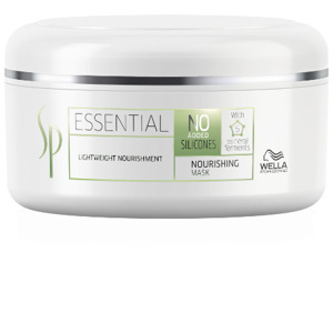 SP Essential Nourishing Mask 150ml