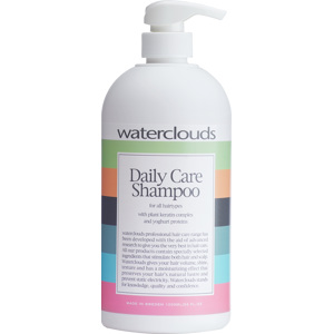 Daily Care Shampoo