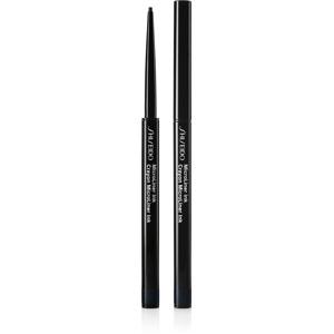 Microliner Ink, 01 Black
