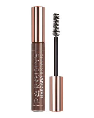 Paradise Jardin Secret Mascara