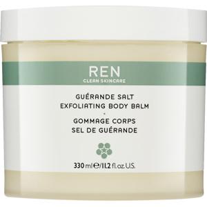 Guerande Salt Exfoliating Body Balm 330ml