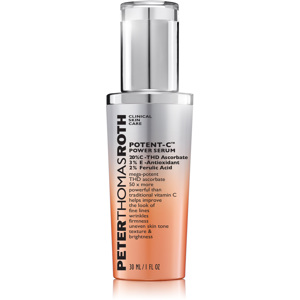 Potent-C Power Serum 30ml