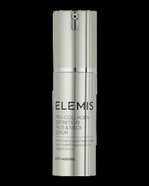 Pro-Collagen Definition Face & Neck Serum 30ml