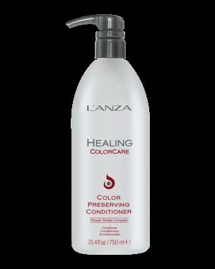 LANZA Healing Color Care Color-Preserving Conditioner