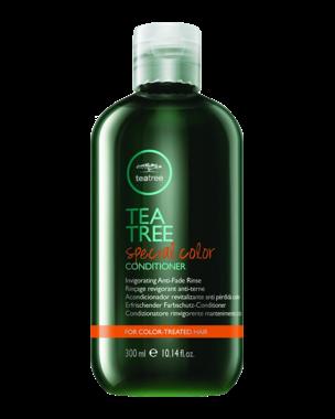 Tea Tree Special Color Conditioner, 300ml