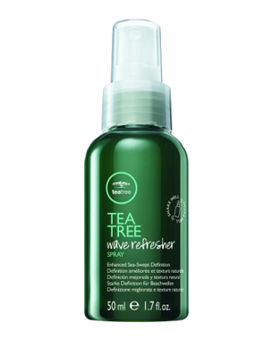 Tea Tree Special Wave Refresher Spray 125ml