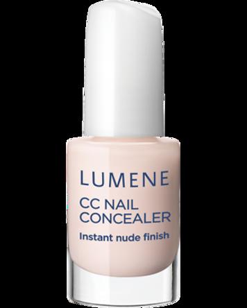 CC Nail Concealer 5ml