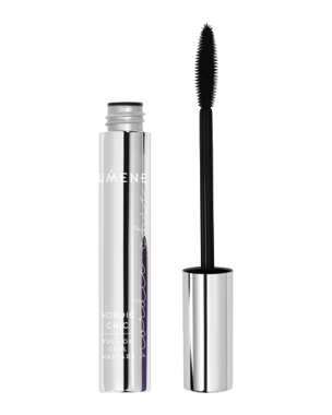 Nordic Chic Full-On Curl Mascara 8ml, Black